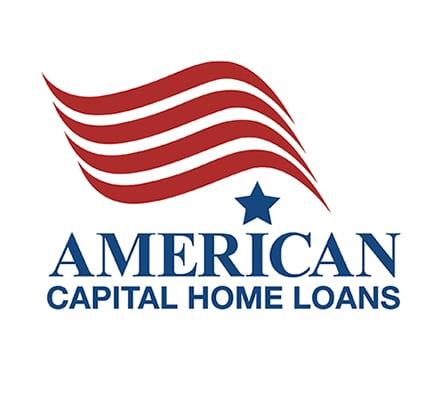 Preferred Capital Lending In California in Kentucky - cartitlecashloans