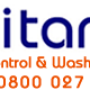 Britannia pest control & Washroom services
