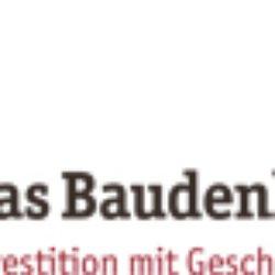 DasBaudenkmal.de, Köln, Nordrhein-Westfalen