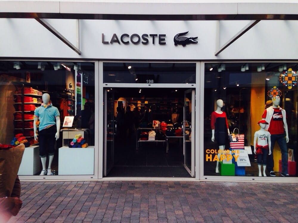 Lacoste, Men, Men's Shoes at ustubes.ml, offering the modern energy, style and personalized service of The Bay stores, in an enhanced, easy-to-navigate shopping experience.