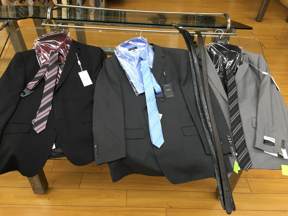 Reviews on Hollywood Suit Outlet in Los Angeles, CA - Hollywood Suit Outlet, Hollywood Suits, Al Weiss Men's Clothing, Hollywood Suits, Warehouse Suit Sale, SuitFellas, Men's Suit Outlet, 7 Day Menswear, Johnathan Behr, Cosiani.