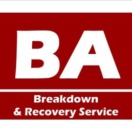 Car Recovery Service Nottingham