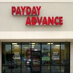 Instant cash transfer loans image 2