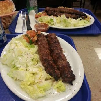 Bamiyan kabob 29 photos afghan restaurants toronto for Afghan cuisine toronto