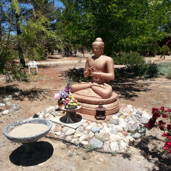buddhist singles in mountain pine Finally, a place for single buddhists to connect with like-minded people & find a  long-lasting relationship start buddhist dating with elitesingles today.