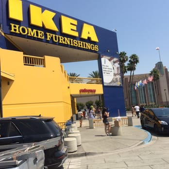 Ikea 598 photos 944 reviews home decor 600 n san for Ikea burbank california