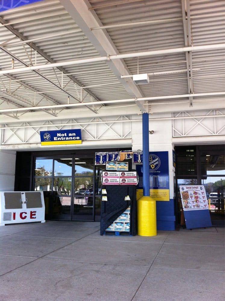 Home Depot Near Me Richardson Tx