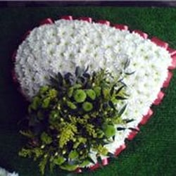 Market Florist, Pontypool, Torfaen