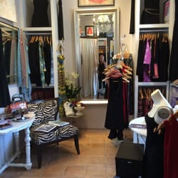 Women clothing stores Viva clothing store