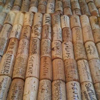 cork cafe decor fresco valley cafe american new solvang ca reviews photos menu yelp - Cork Cafe Decor