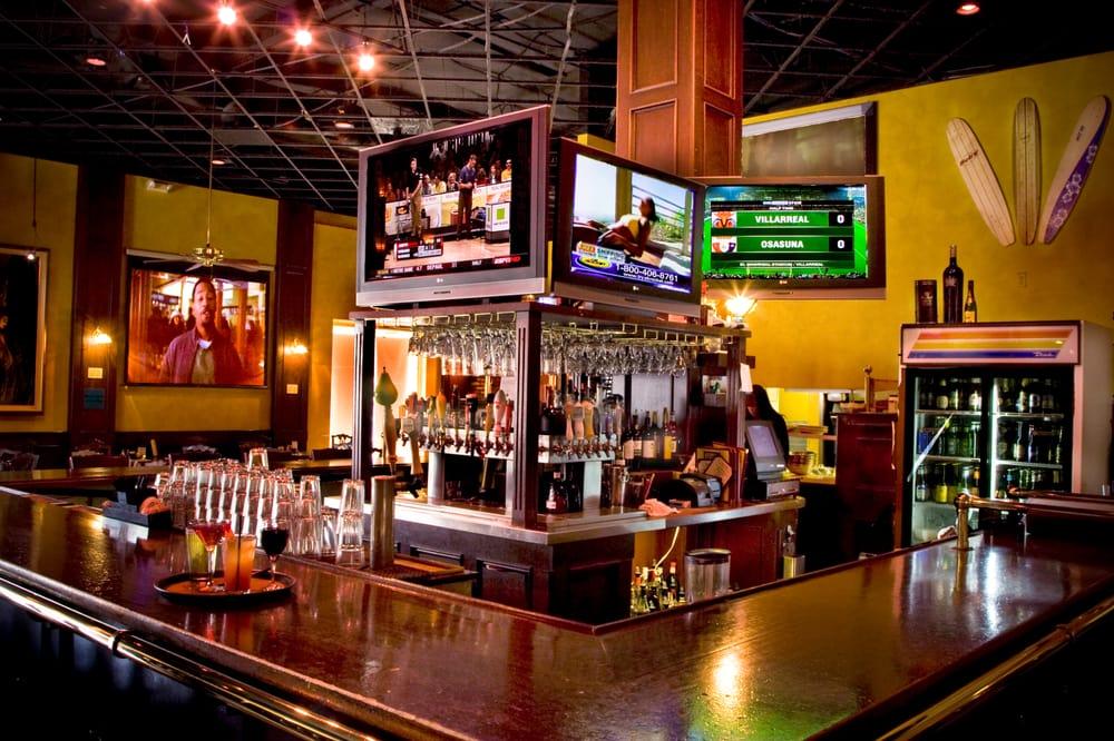 House of brews 39 photos sports bars huntington for House 39 reviews