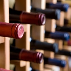 M. C. Amaral - Portugal Wine Company