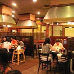seoul garden 94 photos sushi bars ann arbor mi reviews menu yelp