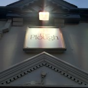 The Plough, Birmingham, West Midlands