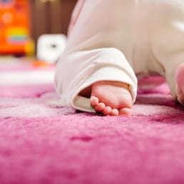 Temecula carpet cleaning temecula ca estados unidos keep your
