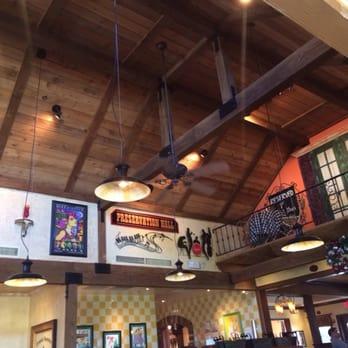 Mimi S Cafe Fontana Ca
