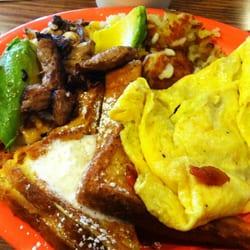 The Potholder Cafe Too Long Beach Ca