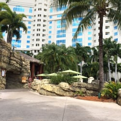 Hard rock casino hollywood fl phone number