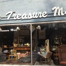Treasure Mart   Antiques   Ann Arbor, MI   Reviews   Photos   Yelp