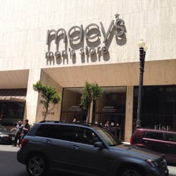 Macy's | Department Store, Dept Store , Department Stores