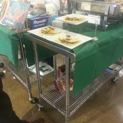 Whole Foods Market Supermarkets Princeton NJ United States Yelp