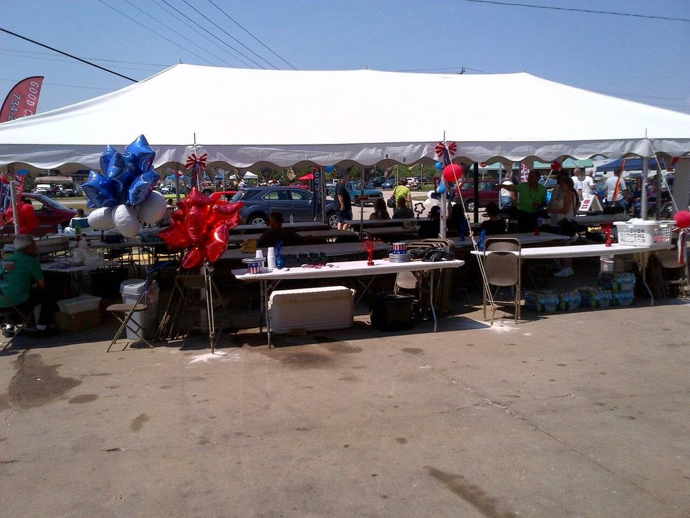 Southgate (MI) United States  city photo : ... Motor Mechanics & Repairers Southgate, MI, United States Yelp