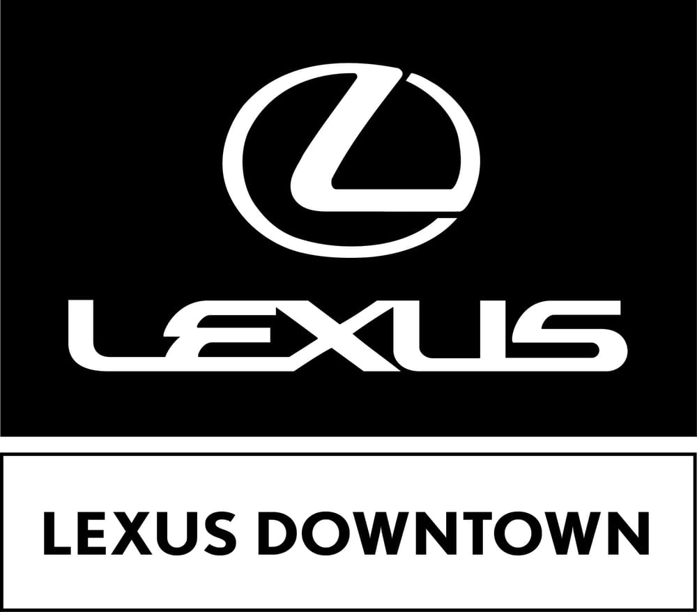 Lexus Downtown Car Dealers Toronto On Canada Yelp