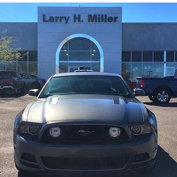 larry h miller dodge ram tucson tucson az united states larry h. Cars Review. Best American Auto & Cars Review