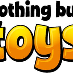 Nothing But Toys, Bracknell
