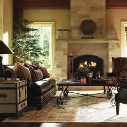 At Home Furniture Millcreek Salt Lake City Ut Yelp