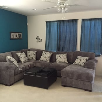 Furniture outlet 78 photos furniture store for Furniture stores sacramento