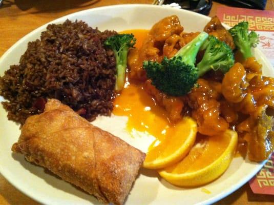 Chinese Food Near Pawtucket Ri
