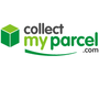 collect my parcel
