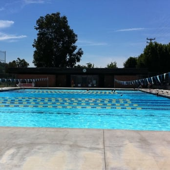 Glassell park pool 15 photos 41 reviews swimming - Indoor swimming pools in los angeles ca ...