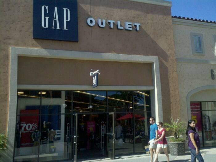 Learn how to save at the Gap with these money-saving tips: 1. With the right strategy, you can pay less for a Gap wardrobe than one.