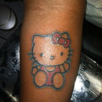 Everlasting art tattoo studio 20 reviews tattoo for Tattoo shops near philadelphia pa