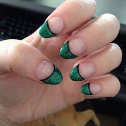 Worldgate Nails - Nails by Michelle. - Herndon, VA, United States
