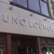 juno lounge cardiff