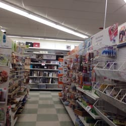 Joann fabrics and crafts store fabric stores lents for Joann fabric craft stores