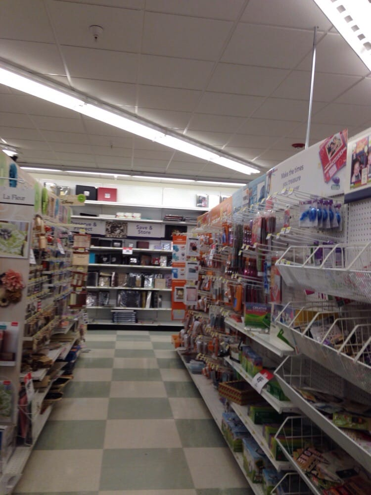 Joann fabrics and crafts store fabric stores lents for Fabric sellers