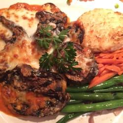 Divina Cucina - Italian - Montrose, CA - Yelp