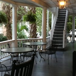 28 bed breakfast charleston sc william of wales bed an