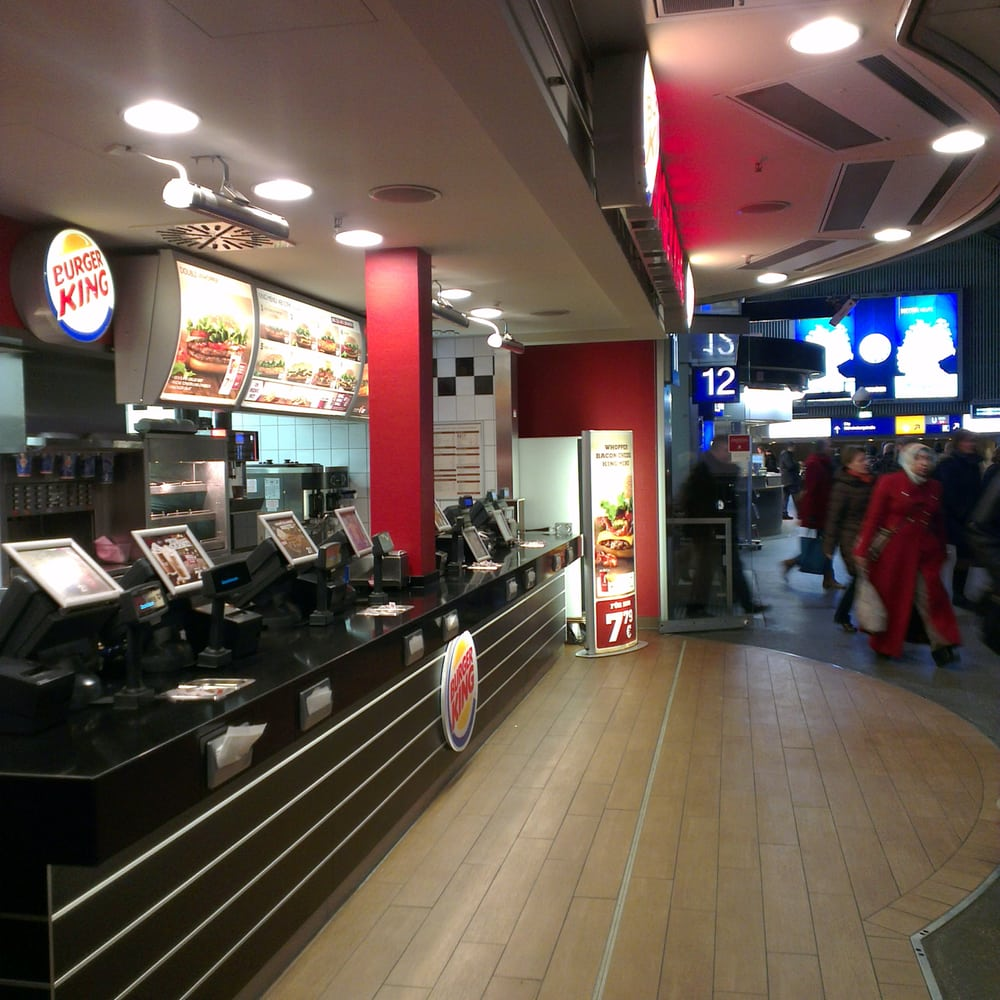 burger king 14 photos takeaway fast food st georg hamburg germany reviews yelp. Black Bedroom Furniture Sets. Home Design Ideas