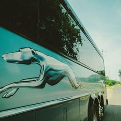 Greyhound New York City To Portland Maine