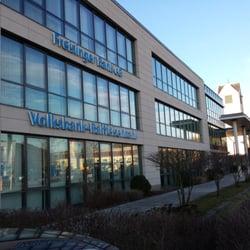 Freisinger Bank eG, Freising, Bayern