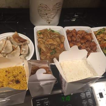 Jordan S Kitchen 28 Reviews Chinese Restaurants 398