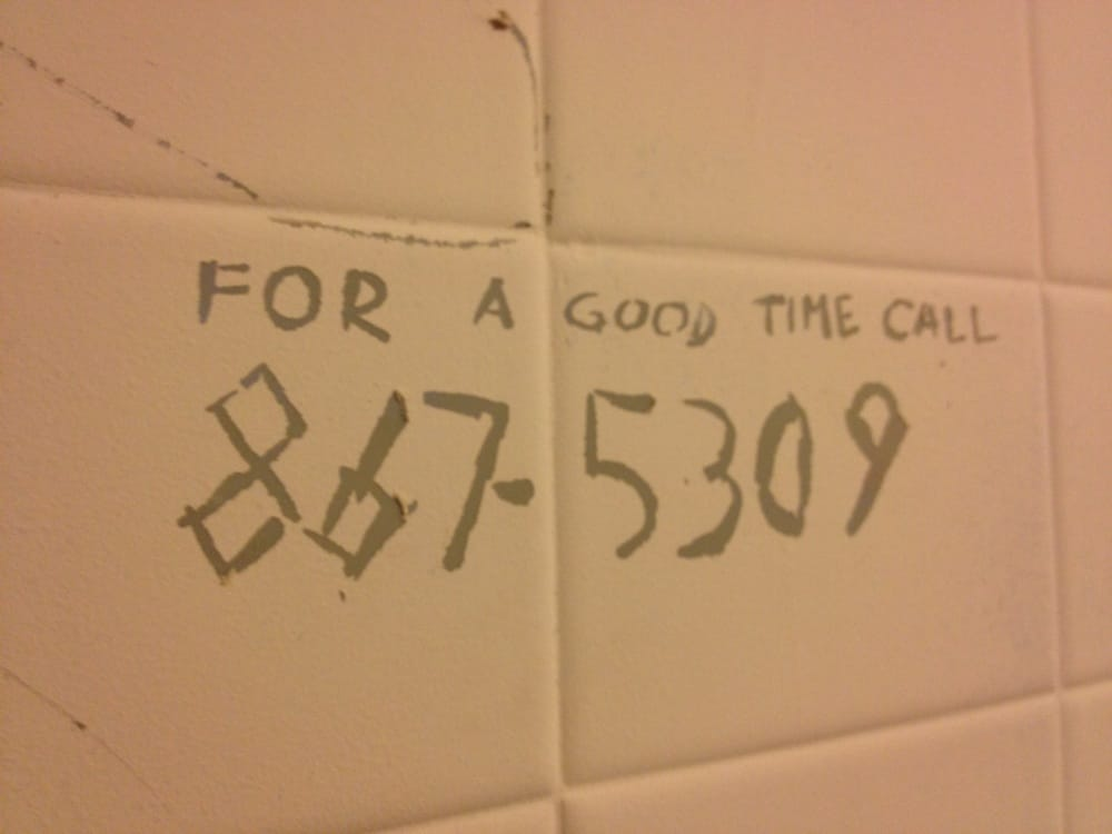 Funny Bathroom Wall Graffiti bathroom graffiti ~ home design and furniture ideas