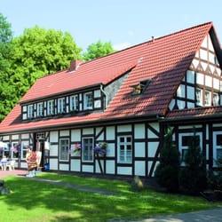 Restaurant Neue Mühle