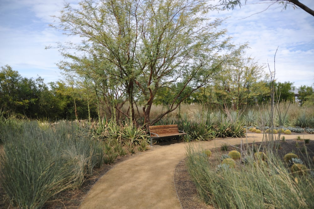 Photos For Sunnylands Center Gardens Yelp