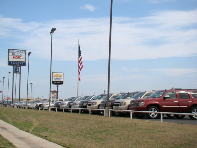 Stanley Chevy Gatesville >> Chevrolet Dealers Near Austin Tx | Upcomingcarshq.com